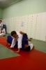 Trainingsstunde U14